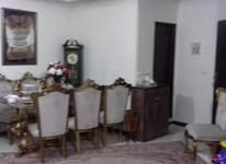فروش آپارتمان 90 متر در تهرانسر در شیپور-عکس کوچک