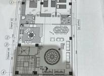 پیش فروش آپارتمان 145 متر در زعفرانیه در شیپور-عکس کوچک