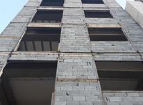 پیش فروش آپارتمان 100 متر در زعفرانیه در شیپور-عکس کوچک