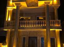 ویلا دوبلکس در محمودآباد در شیپور-عکس کوچک