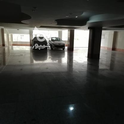فروش آپارتمان 100 متر در سعادت آباد در گروه خرید و فروش املاک در تهران در شیپور-عکس18