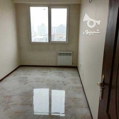 فروش آپارتمان 100 متر در سعادت آباد در گروه خرید و فروش املاک در تهران در شیپور-عکس10
