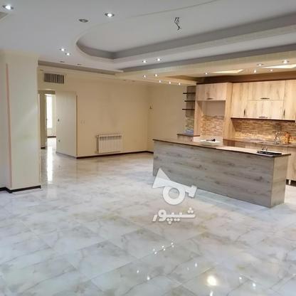 فروش آپارتمان 100 متر در سعادت آباد در گروه خرید و فروش املاک در تهران در شیپور-عکس5