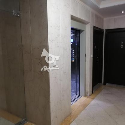 فروش آپارتمان 100 متر در سعادت آباد در گروه خرید و فروش املاک در تهران در شیپور-عکس16