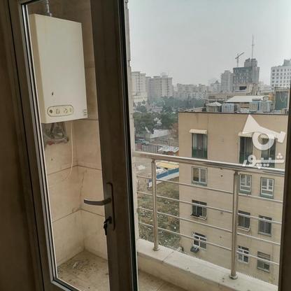 فروش آپارتمان 100 متر در سعادت آباد در گروه خرید و فروش املاک در تهران در شیپور-عکس12