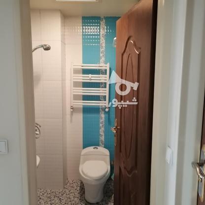 فروش آپارتمان 100 متر در سعادت آباد در گروه خرید و فروش املاک در تهران در شیپور-عکس13