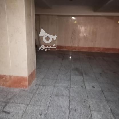 فروش آپارتمان 100 متر در سعادت آباد در گروه خرید و فروش املاک در تهران در شیپور-عکس15