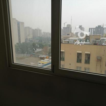 فروش آپارتمان 100 متر در سعادت آباد در گروه خرید و فروش املاک در تهران در شیپور-عکس17