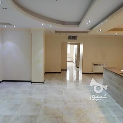 فروش آپارتمان 100 متر در سعادت آباد در گروه خرید و فروش املاک در تهران در شیپور-عکس1