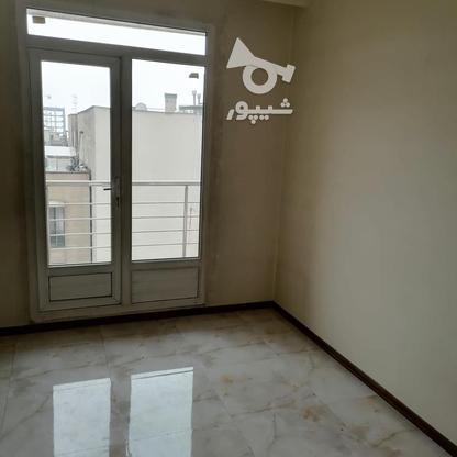 فروش آپارتمان 100 متر در سعادت آباد در گروه خرید و فروش املاک در تهران در شیپور-عکس11