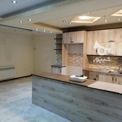 فروش آپارتمان 100 متر در سعادت آباد در گروه خرید و فروش املاک در تهران در شیپور-عکس4
