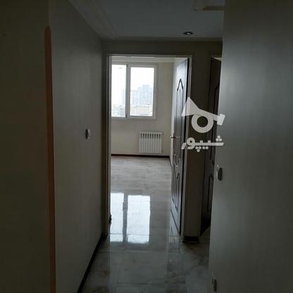 فروش آپارتمان 100 متر در سعادت آباد در گروه خرید و فروش املاک در تهران در شیپور-عکس6