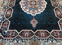 فرش هالی دی گرشاسب  در شیپور-عکس کوچک