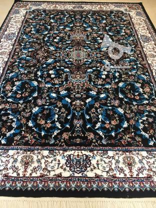 فرش پرنسس کیفیت عالی/خرید امن در گروه خرید و فروش لوازم خانگی در مازندران در شیپور-عکس4