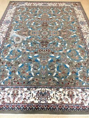 فرش پرنسس کیفیت عالی/خرید امن در گروه خرید و فروش لوازم خانگی در مازندران در شیپور-عکس3