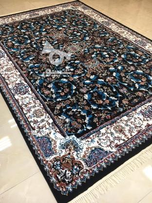 فرش پرنسس کیفیت عالی/خرید امن در گروه خرید و فروش لوازم خانگی در مازندران در شیپور-عکس1