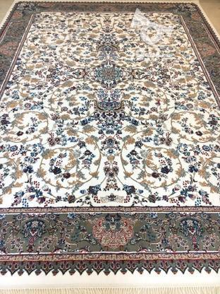 فرش پرنسس کیفیت عالی/خرید امن در گروه خرید و فروش لوازم خانگی در مازندران در شیپور-عکس6
