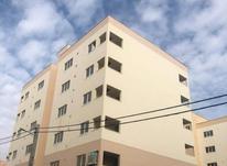 فروش آپارتمان با موقعیت عالی و سود دهی عالی  در شیپور-عکس کوچک