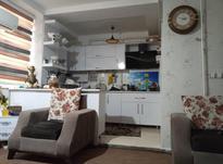 فروش آپارتمان 87 متر در رضوانشهر در شیپور-عکس کوچک