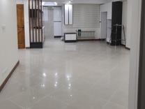 فروش آپارتمان 84 متر در پونک در شیپور