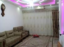 فروش آپارتمان 67 متر در آستانه اشرفیه در شیپور-عکس کوچک