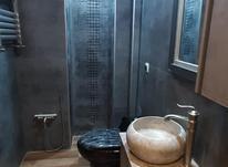 فروش آپارتمان 101 متر در آپادانا - خرمشهر در شیپور-عکس کوچک