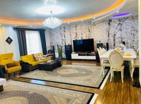 فروش آپارتمان 135 متری در تنکابن در شیپور-عکس کوچک