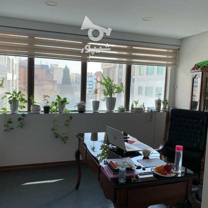 93 متر اداری صادقیه فردوس  در گروه خرید و فروش املاک در تهران در شیپور-عکس3