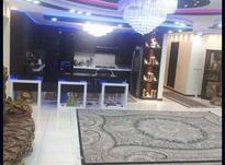 فروش خانه و کلنگی 400 متر در معالی آباد در شیپور-عکس کوچک