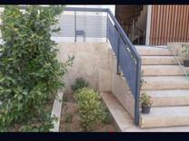 فروش آپارتمان 108 متر در میرزای شیرازی غربی در شیپور
