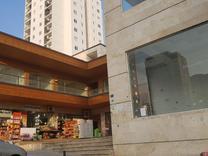 فروش آپارتمان 88 متر در پردیس در شیپور