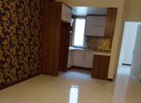 فروش آپارتمان 45 متر در شهرزیبا در شیپور-عکس کوچک