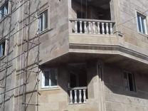آپارتمان نو ساز شیک  97 متر ی در کوی اصحاب گلها در شیپور