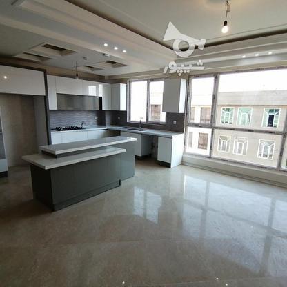 فروش آپارتمان 138 متر در شهرک غرب در گروه خرید و فروش املاک در تهران در شیپور-عکس3