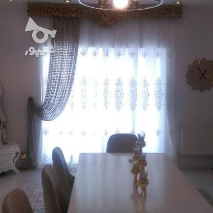 فروش ویلا 170 متر با کلیه لوازم در گروه خرید و فروش املاک در مازندران در شیپور-عکس12