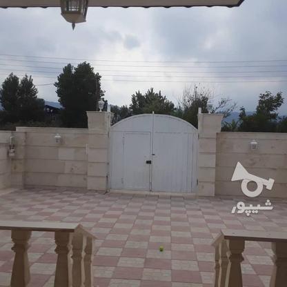 فروش ویلا 170 متر با کلیه لوازم در گروه خرید و فروش املاک در مازندران در شیپور-عکس4