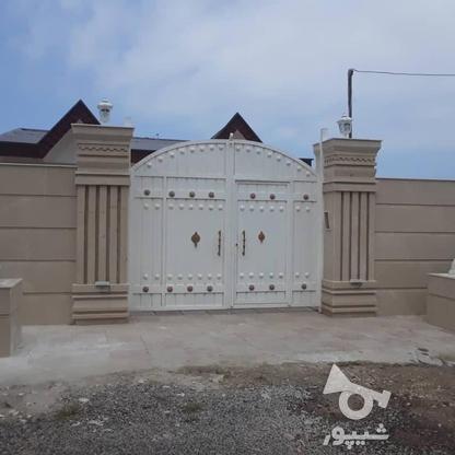 فروش ویلا 170 متر با کلیه لوازم در گروه خرید و فروش املاک در مازندران در شیپور-عکس3