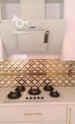 فروش ویلا 170 متر با کلیه لوازم در گروه خرید و فروش املاک در مازندران در شیپور-عکس6