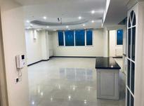 اجاره آپارتمان 140 متر در گوهردشت - فاز 2 در شیپور-عکس کوچک