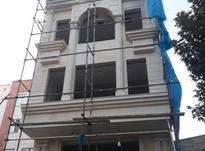 فروش آپارتمان 110 متر در شهریار در شیپور-عکس کوچک