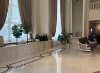 220متر برج باغ نیاوران مشاعات هتلینگ در شیپور-عکس کوچک