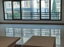 فروش آپارتمان 105 متر در بلوار فردوس غرب در شیپور-عکس کوچک
