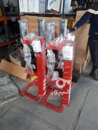 بالانس چرخ لاستیک درار و تجهیزات اتوسرویس در گروه خرید و فروش خدمات و کسب و کار در تهران در شیپور-عکس7
