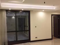 اجاره اداری 97 متری دسترسی آسان در الهیه در شیپور