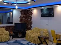فروش آپارتمان 100 متر در مرکز شهر در شیپور-عکس کوچک