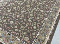 فرش 1200 برجسته گرشاسب/خرید امن در شیپور-عکس کوچک