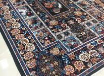 فرش باغ ارم گرشاسب در شیپور-عکس کوچک