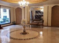 فروش آپارتمان 180 متر در فرشته در شیپور-عکس کوچک