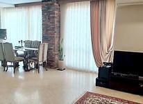 آپارتمان ۹۰ متری دولت در شیپور-عکس کوچک
