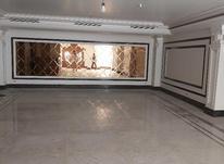 فروش اداری 160 متر در فرشته در شیپور-عکس کوچک